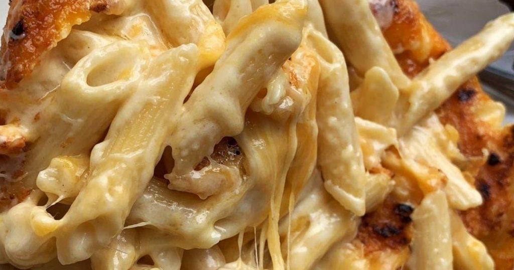 Pasta-italiana-Recetas-faciles-originales-caseras-2