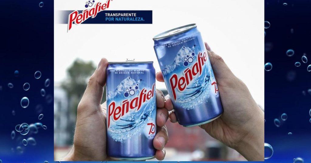 Penafiel-productos-daninos-que-se-consumen-en-Mexico