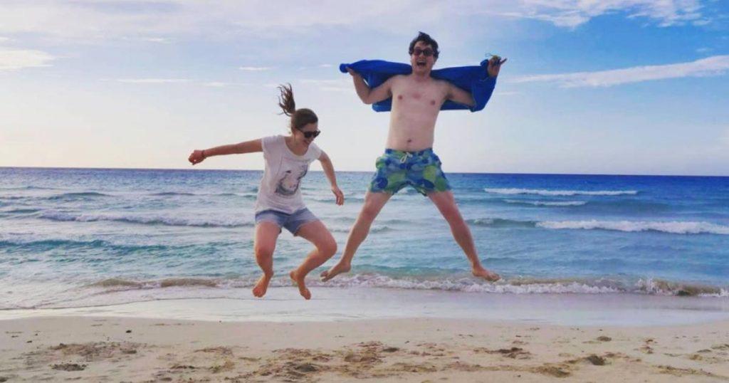 Playa-Azul-Campeche