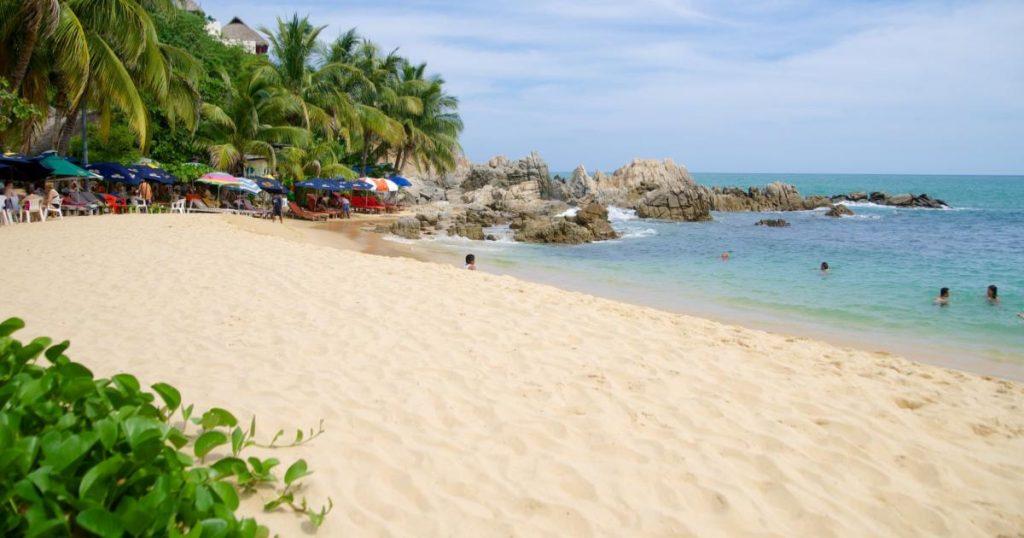Playa-Bonita-Mejores-playas-Campeche-2
