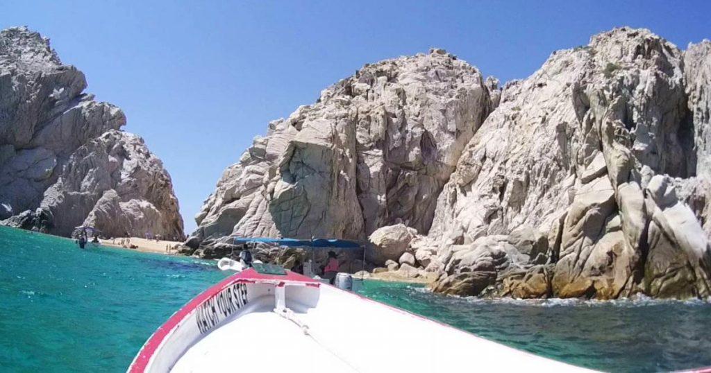 Playa-del-Amor-y-el-Divorcio-Cabo-San-Lucas-Baja-California-Sur-4
