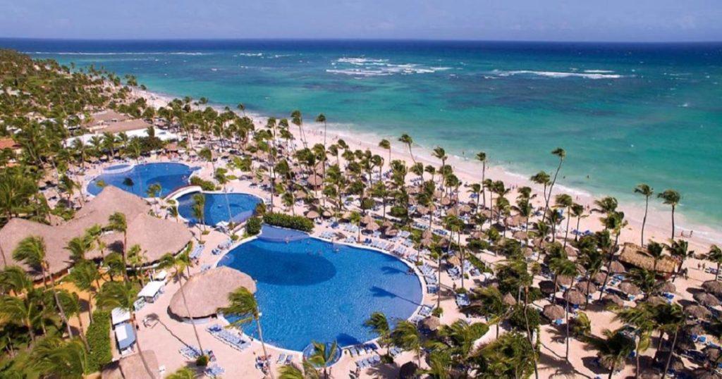 Punta-Cana-Republica-Dominicana