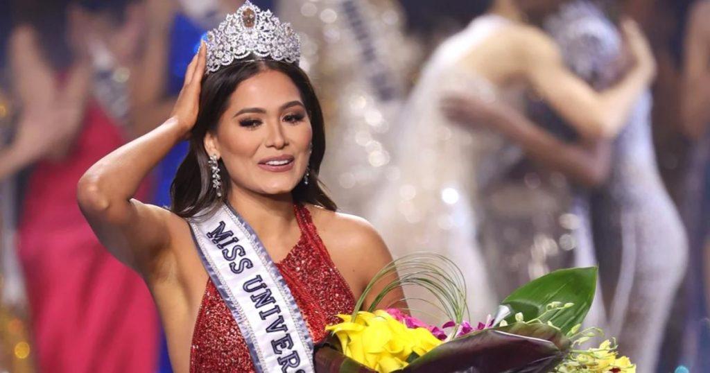 Quien-es-Andrea-Meza-mexicana-Miss-Universo-2021-2