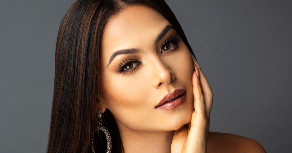 Quien-es-Andrea-Meza-mexicana-Miss-Universo-2021-3