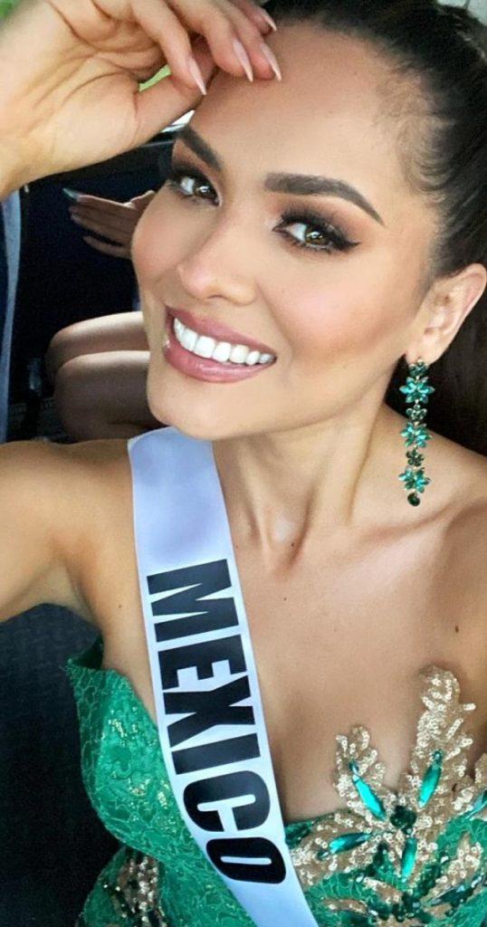 Quien-es-Andrea-Meza-mexicana-Miss-Universo-2021-4
