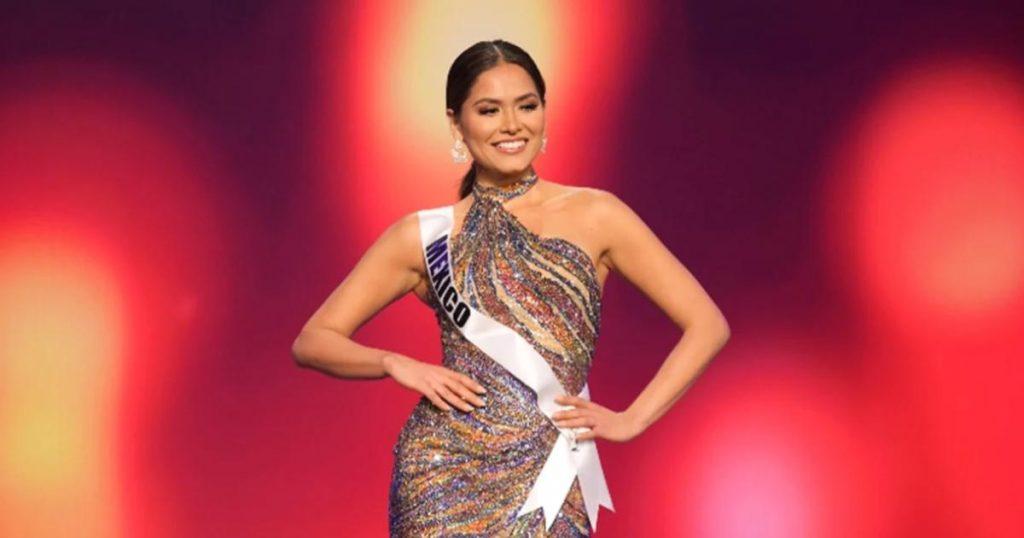 Quien-es-Andrea-Meza-mexicana-Miss-Universo-2021-5