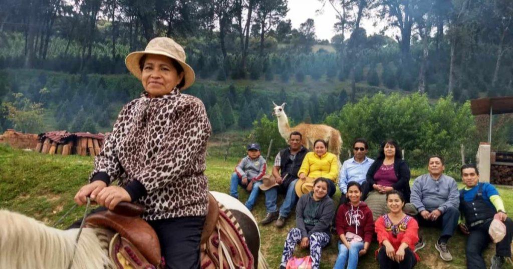 Rancho-Los-Ciervos-Puebla-CDMX-4