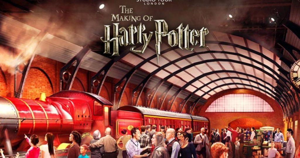 Reabriran-The-Making-of-Harry-Potter-estudios-de-grabacion-2