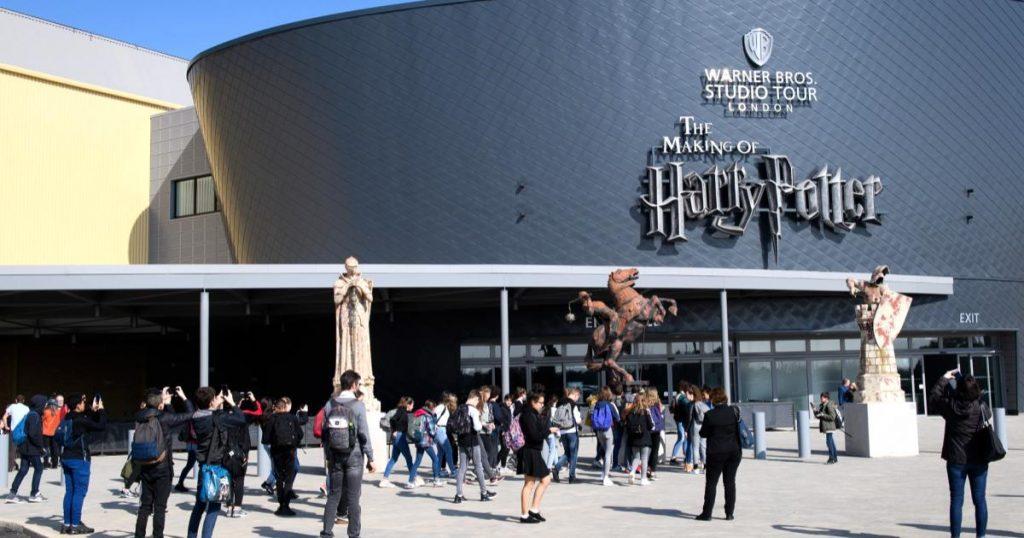 Reabriran-The-Making-of-Harry-Potter-estudios-de-grabacion-3