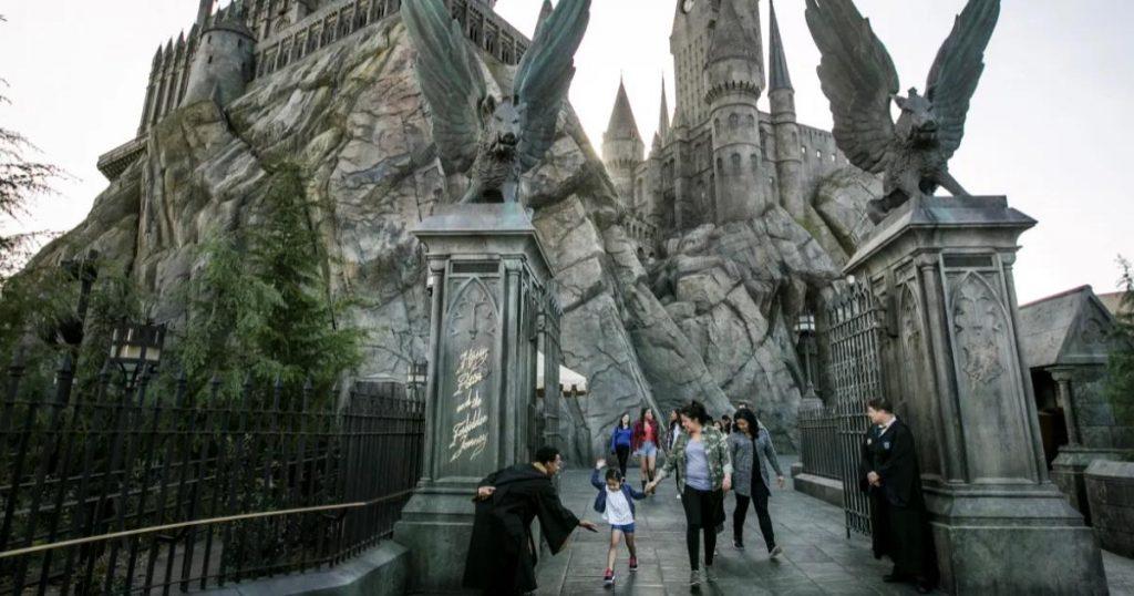 Reabriran-The-Making-of-Harry-Potter-estudios-de-grabacion-4
