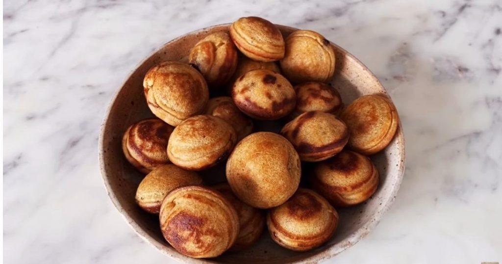 Receta-como-hacer-Nutella-bombs-2
