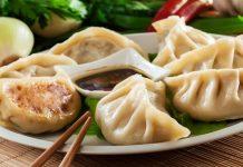 Receta-como-hacer-dumplings-fritos-como-cocinarlos-1