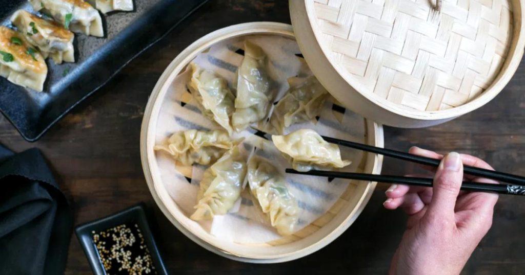 Receta-como-hacer-dumplings-fritos-como-cocinarlos-2