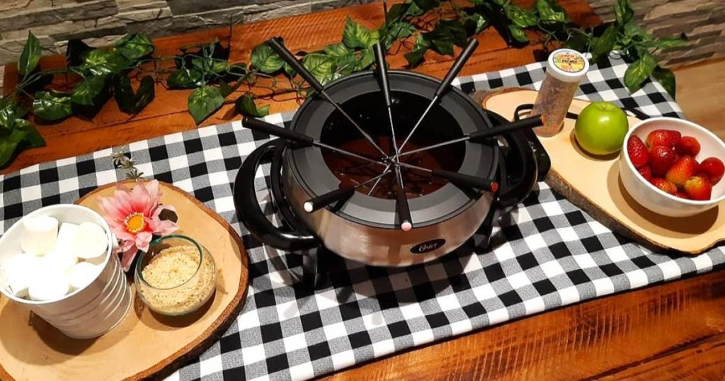Receta-facil-fondue-de-chocolate-3