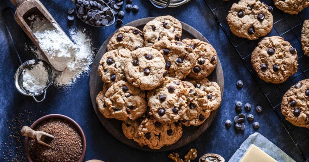 Receta-preparar-galletas-con-chispas-de-chocolate-1