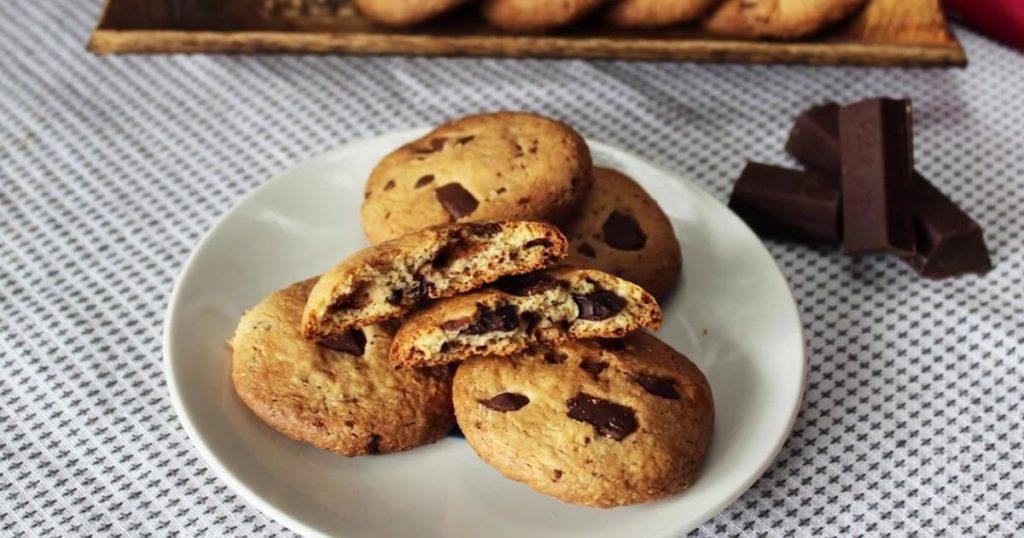 Receta-preparar-galletas-con-chispas-de-chocolate-3