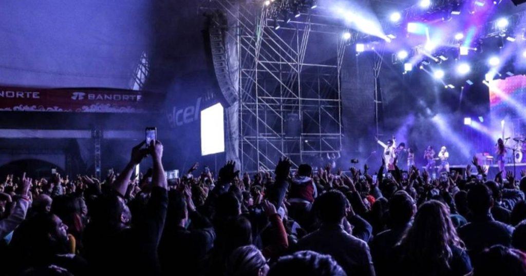 Regresan-los-conciertos-en-junio-a-CDMX-Semaforo-Amarillo-3