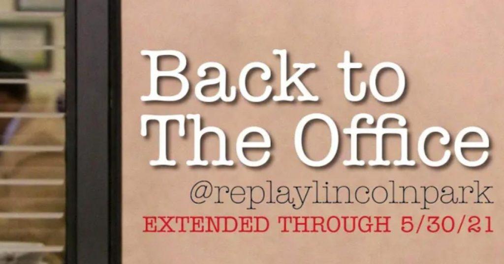 Replay-Lincoln-Parks-bar-recreo-escenario-serie-The-Office-5