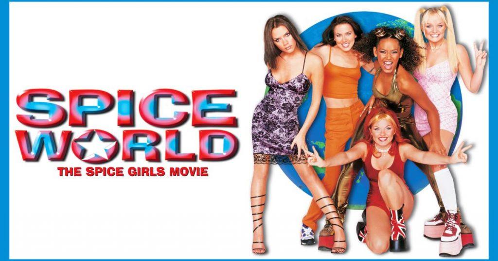 Spice-Girls-secuela-pelicula-Spice-World