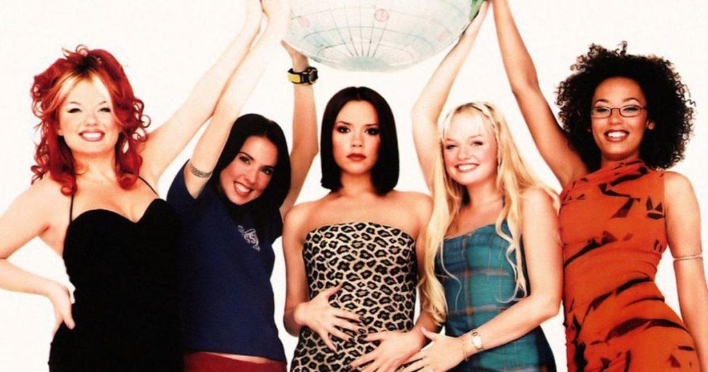 Spice-Girls-secuela-pelicula-Spice-World-3