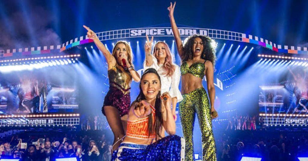 Spice-Girls-secuela-pelicula-Spice-World-4