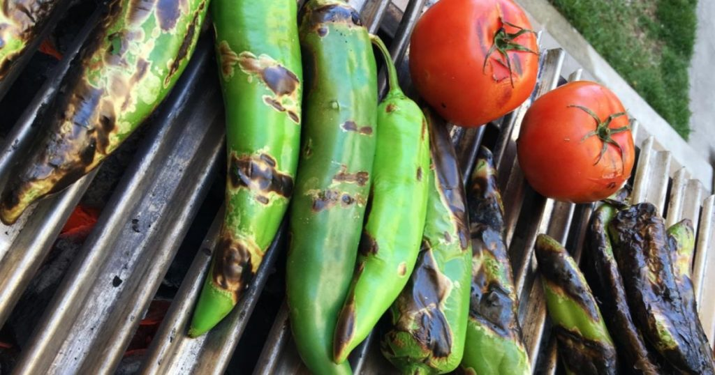 Tatemar-chiles-y-tomates