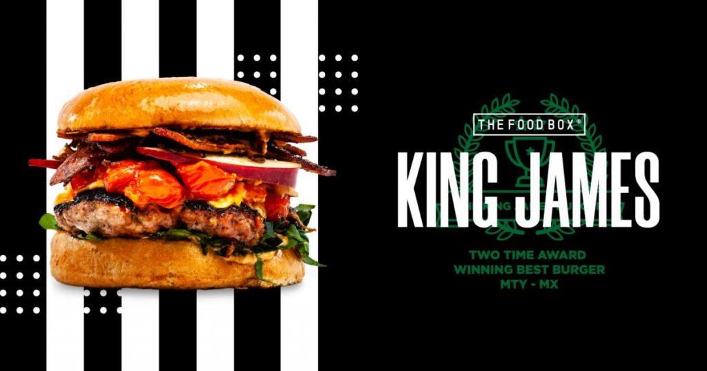 The-Food-Box-hamburguesas-King-James-1