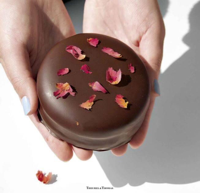 5 tiendas de chocolate imperdibles en la CDMX