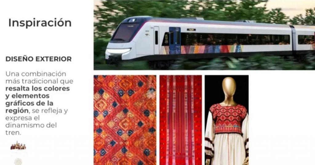Tren-Maya-gobierno-federal-presento-diseno-nuevos-vagones-2