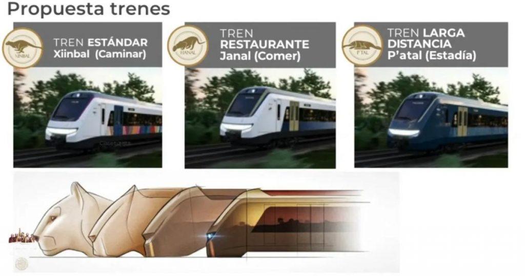 Tren-Maya-gobierno-federal-presento-diseno-nuevos-vagones-3