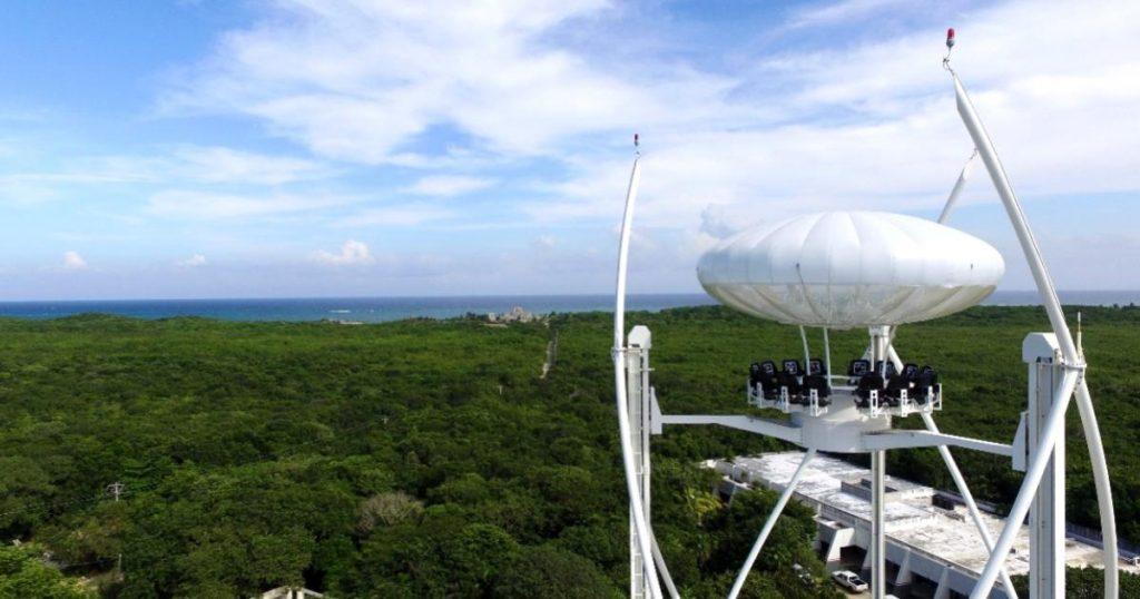 Tulum-Tower-nueva-experiencia-altura-Riviera-Maya-Quintana-Roo-5