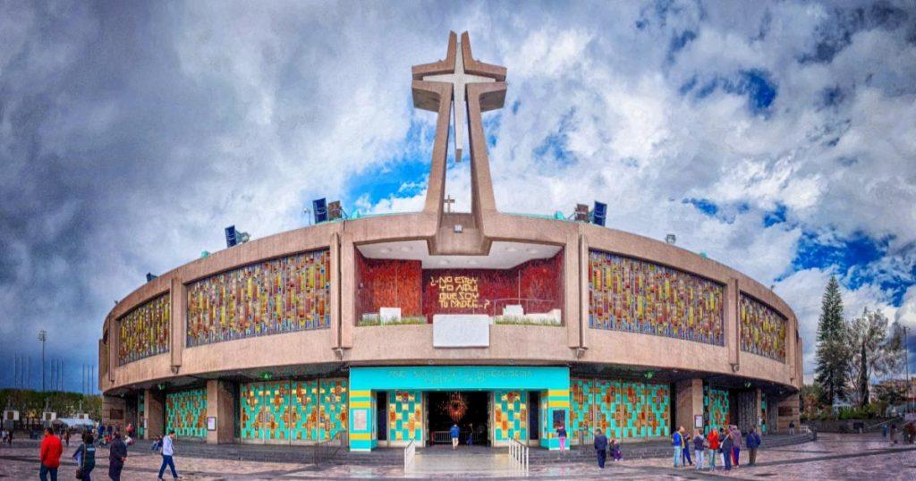 Villa-de-Guadalupe