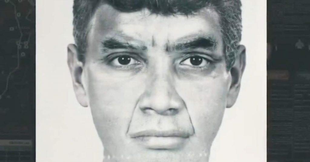 Violador-serial-del-Periferico-retrato-hablado-2
