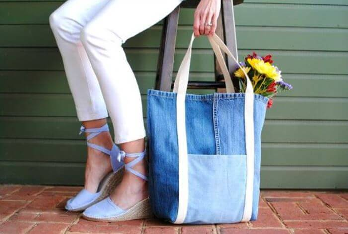 como-reciclar-jeans-rotos-ideas-bolsos
