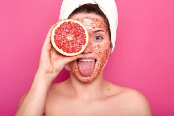 exfoliacion-beneficios-renueva-nuestra-piel