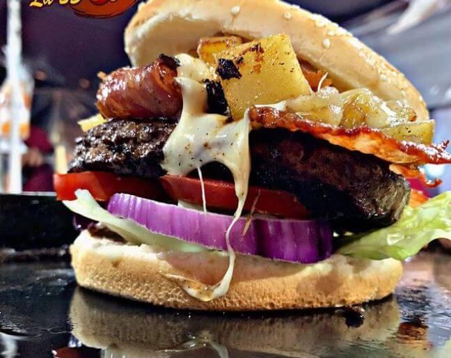hamburguesas-gigantes-en-la-23-cdmx