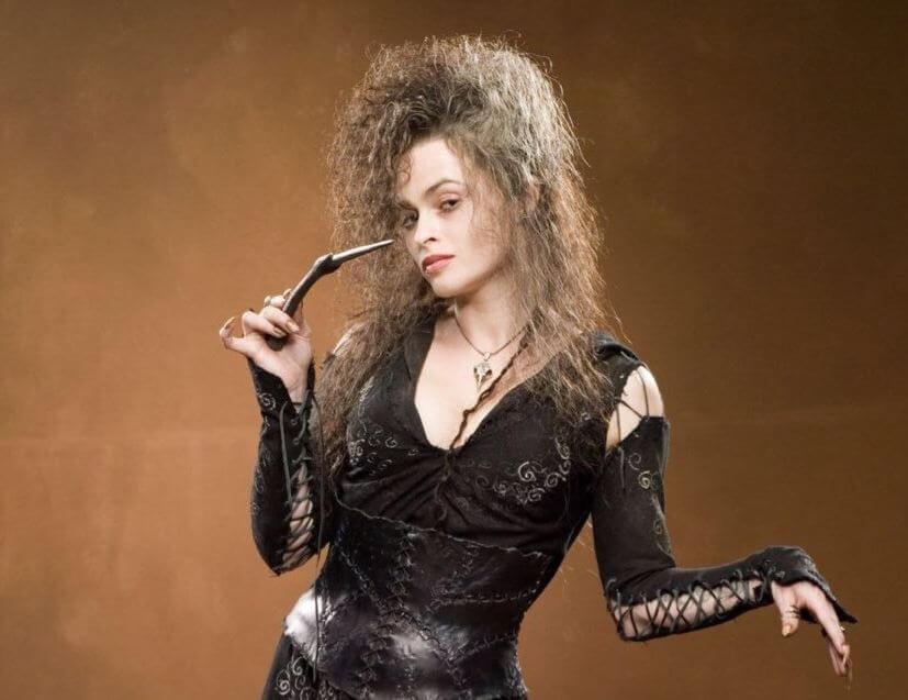 helena-bonham-carter-harry-potter-bellatrix-lestrange