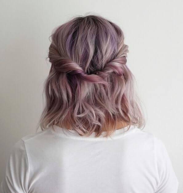 ideas-peinados-pelo-corto
