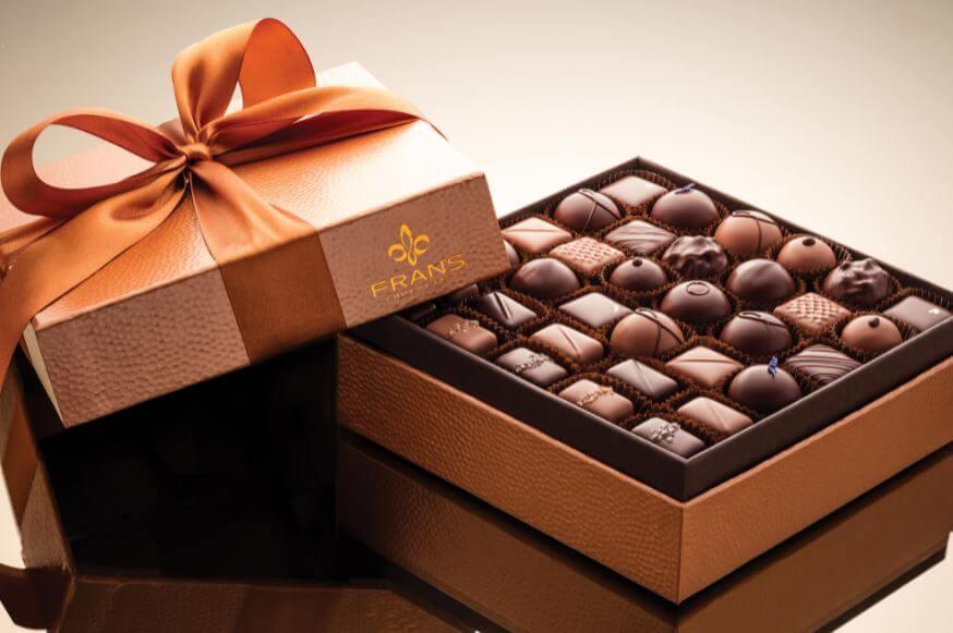 las-mejores-boutique-de-chocolates-cdmx