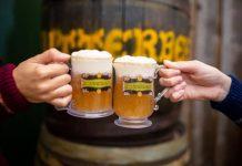 receta-como-hacer-cerveza-de-mantequilla-harry-potter-Ciudad-Trendy
