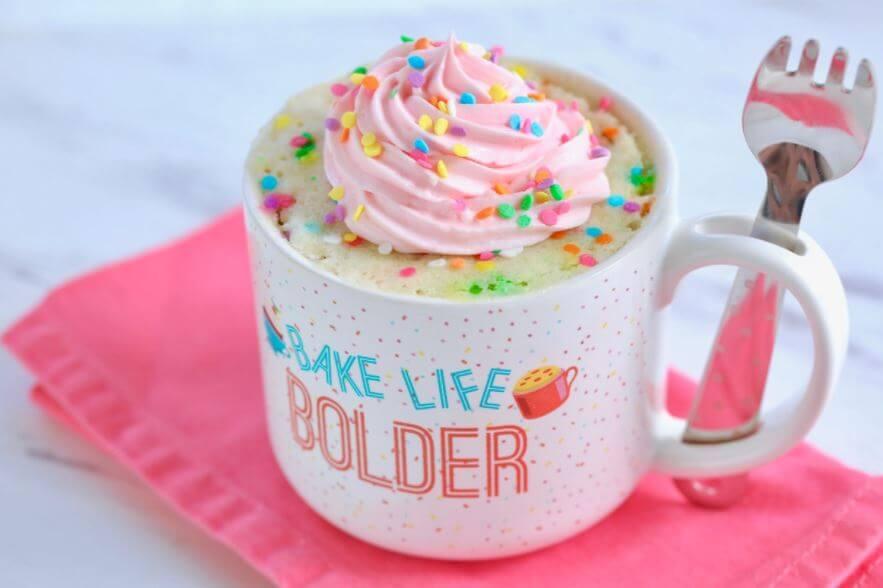 recetas-mug-cake-microondas-Ciudad-Trendy