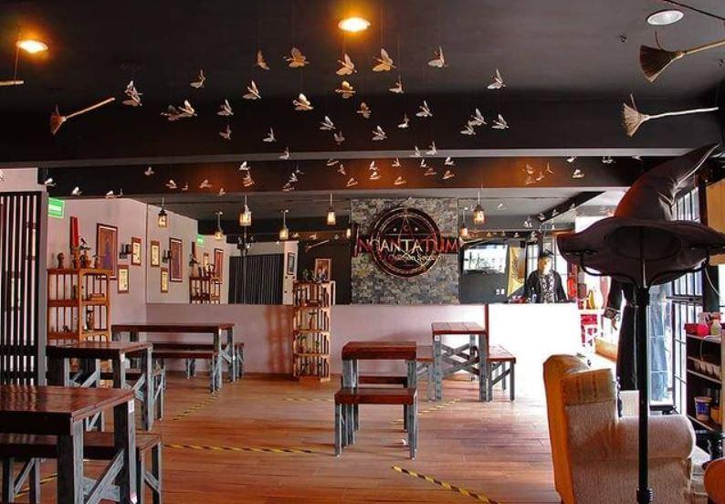 restaurantes-tematicos-cdmx-incantatum