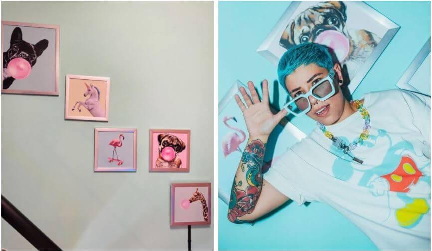selfie-house-cdmx-Ciudad-Trendy