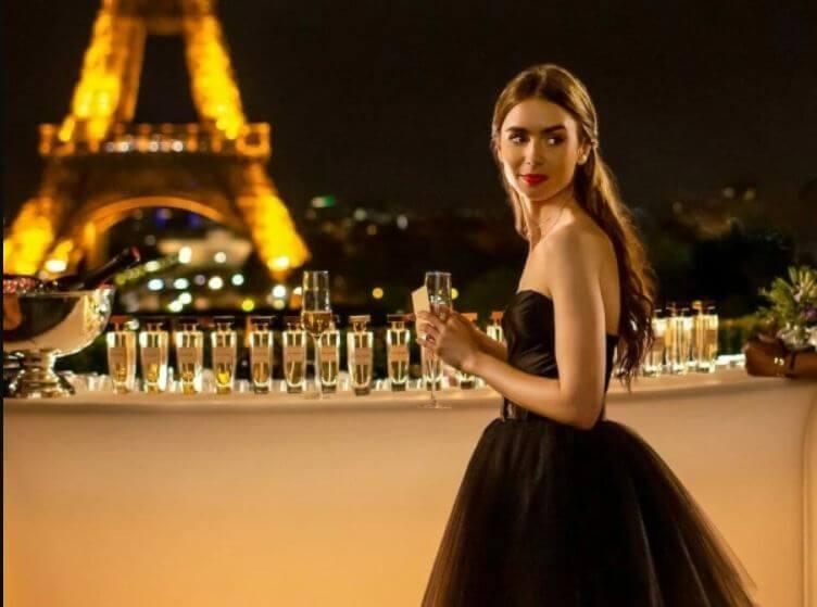 series-de-moda-y-estilo-2021-emily-in-paris
