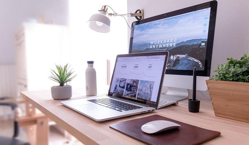 Los mejores trabajos online desde casa