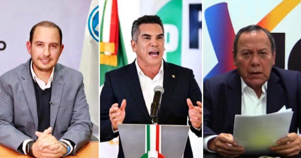 AMLO-alianza-Morena-PRI-mayoria-calificada-en-Congreso-2