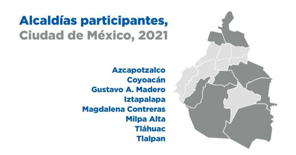 Alcaldias-participantes-Programa-Cosecha-de-Lluvia-2021