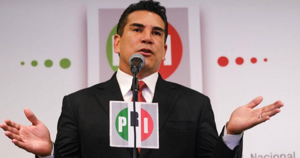 Alejandro-Morenos-Cardenas-Presidente-PRI