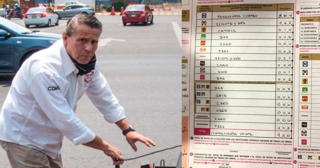 Alfredo-Adame-reaparece-hubo-mano-negra-elecciones-2