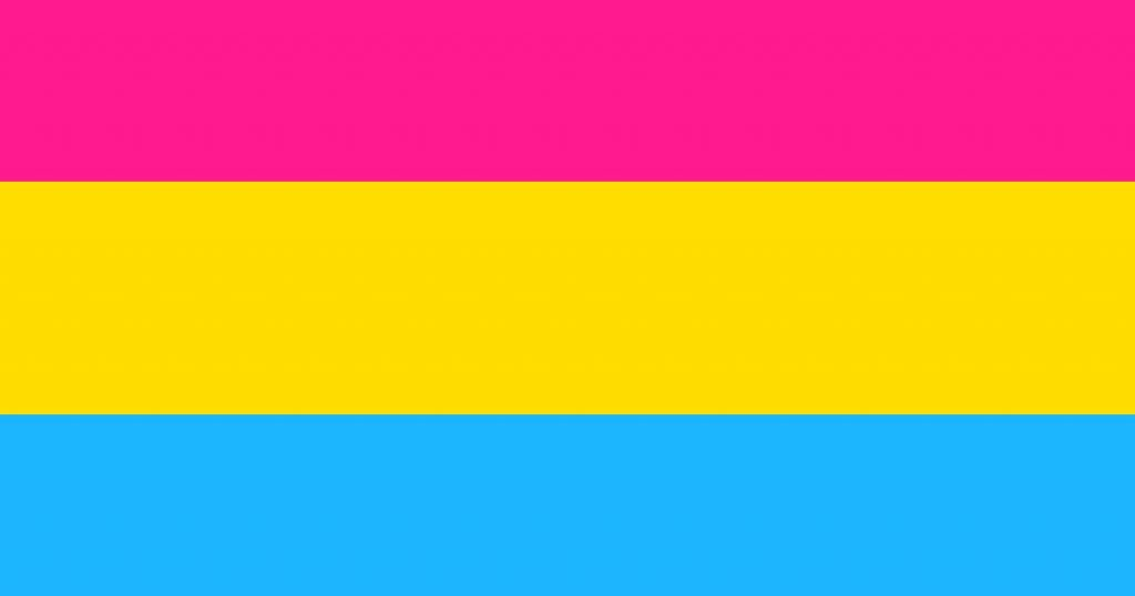 Bandera-de-la-Pansexualidad
